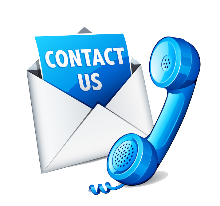 CONTACT US | LOGICAL TAX on